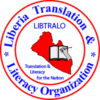LIBTRALO Logo